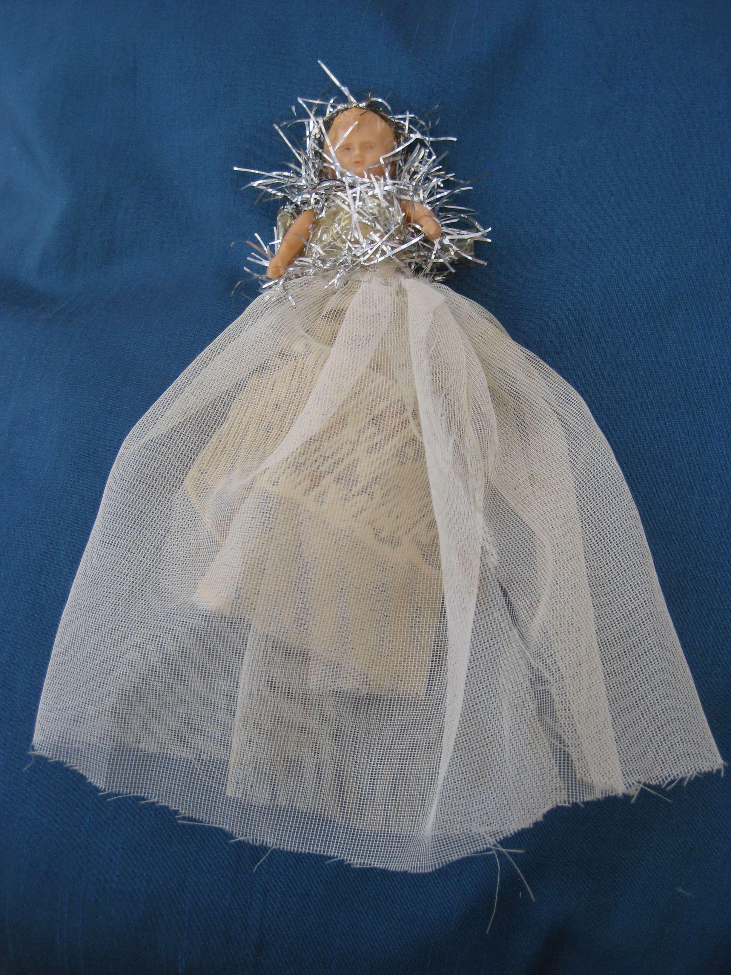 Fairy before for blog