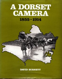George Collings book cover