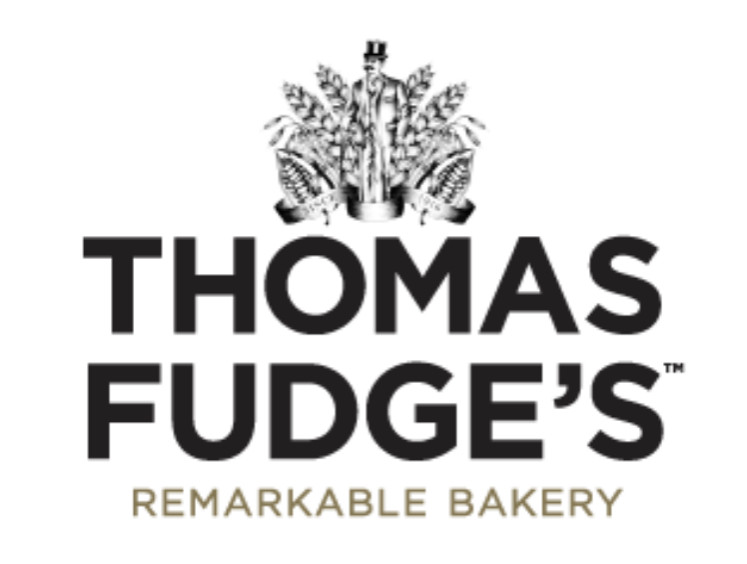Thomas Fudge Bakery